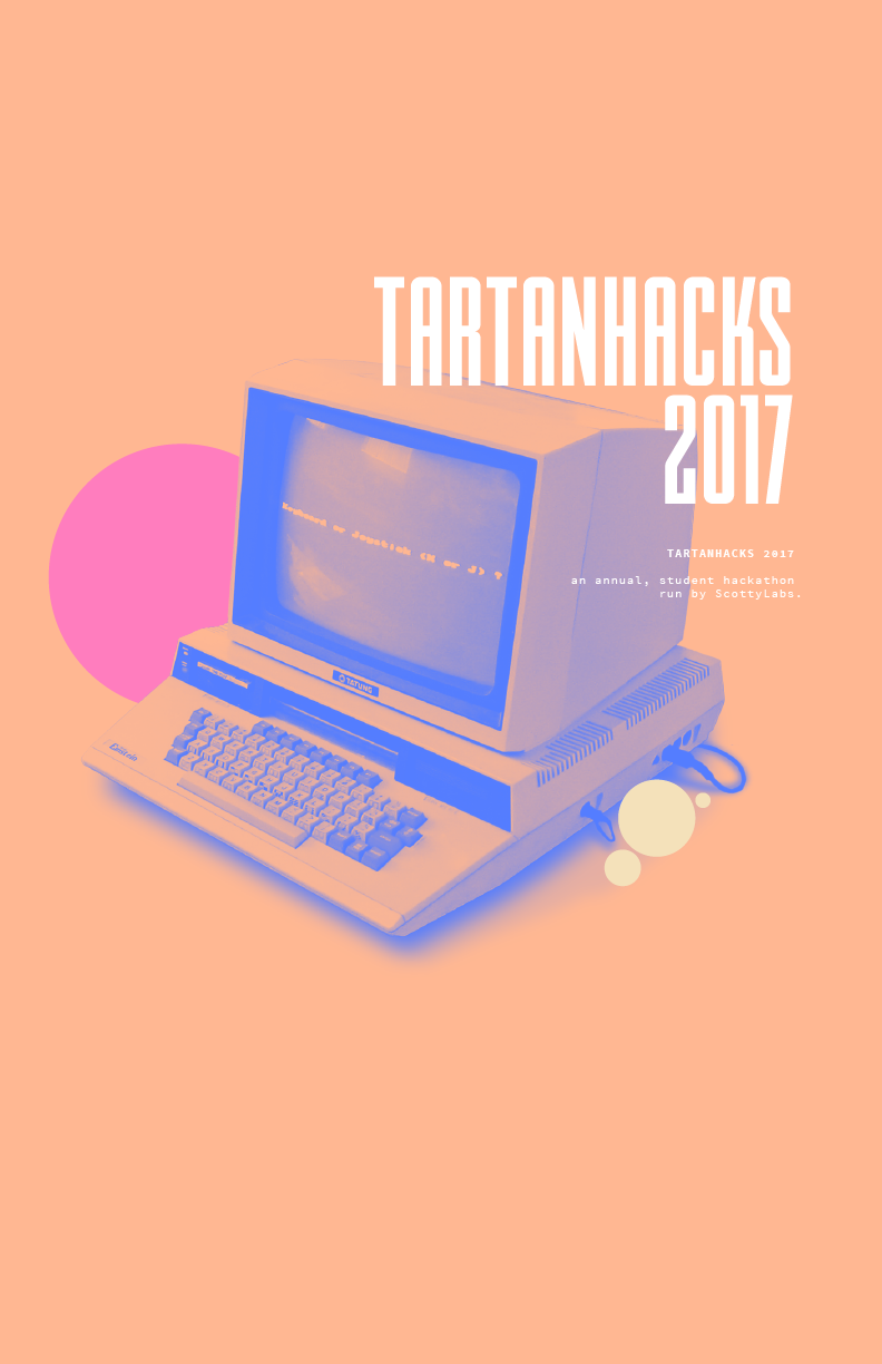 Tartanhacks concept 3-04.png
