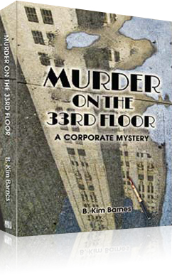 book_murder-on-the-33rd-floor_sidebar.jpg