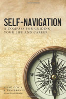 Self-Navigation