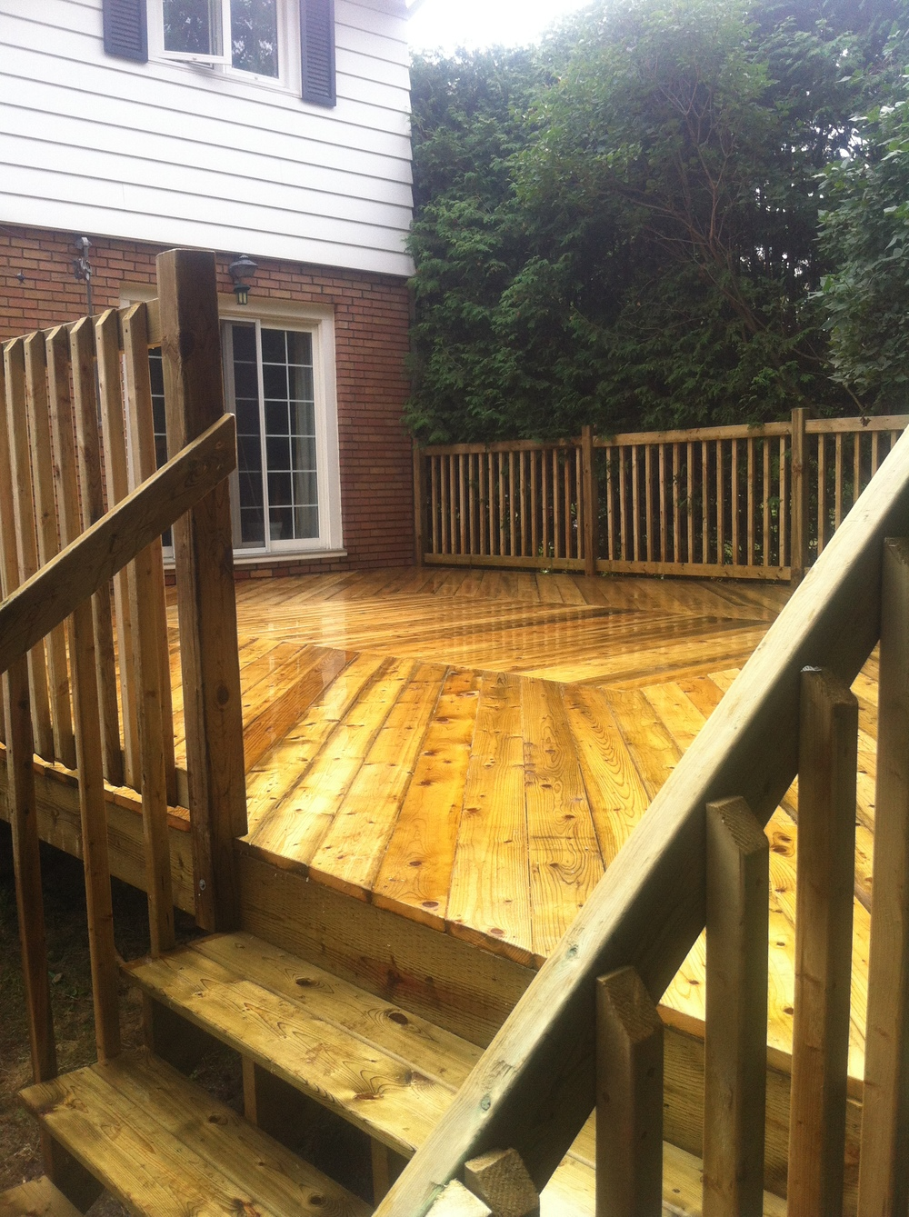 Deck Image 1
