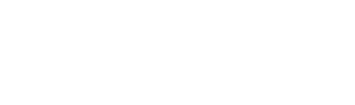 Ground Up Construction