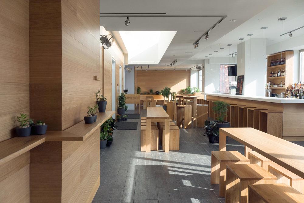 kimoto main lounge isometric.jpg