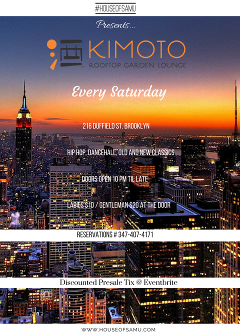 Kimoto rooftop Saturdays HOS.jpg