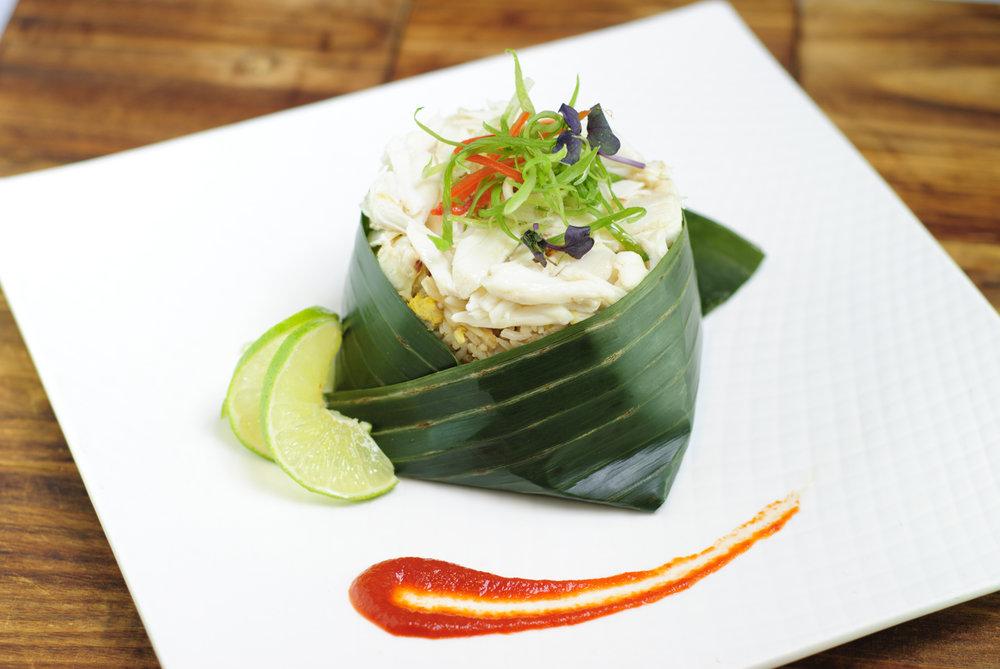 Kimoto Crabmeat Fried Rice.jpg