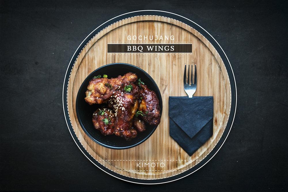 Kimoto BBQ Wings.jpg
