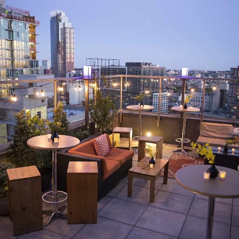 kimoto_rooftop_aloft_sheraton_brooklyn_NYC.jpg
