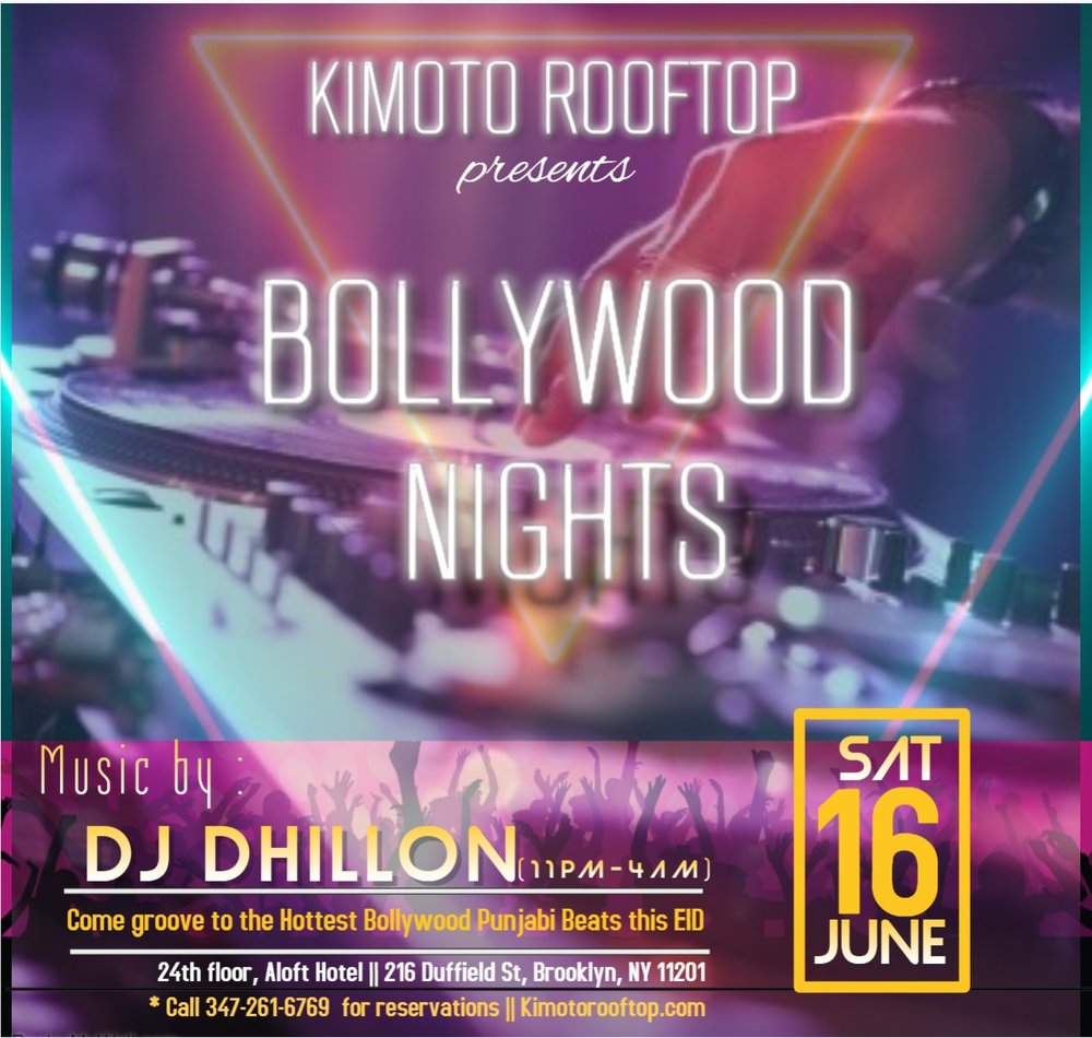 Kimoto_Bollywood_Night_20180616.JPG