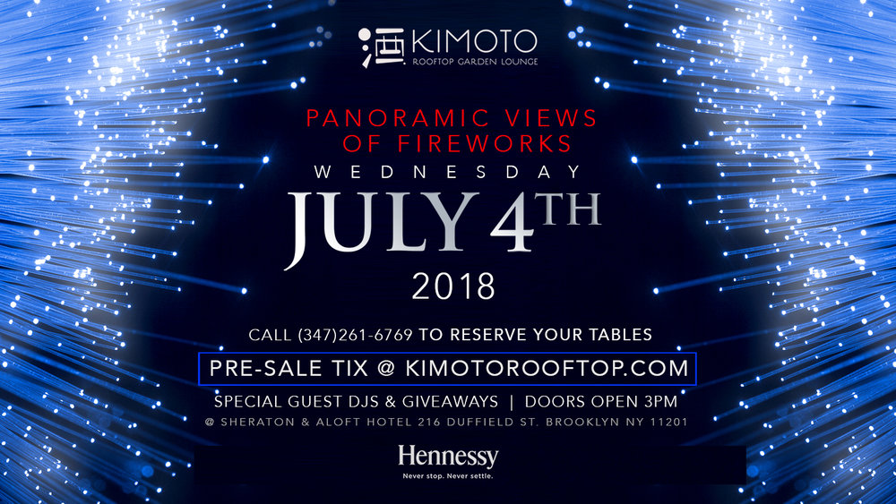 KIMOTO_JULY 4_2018_Sheraton Aloft Brooklyn.jpg