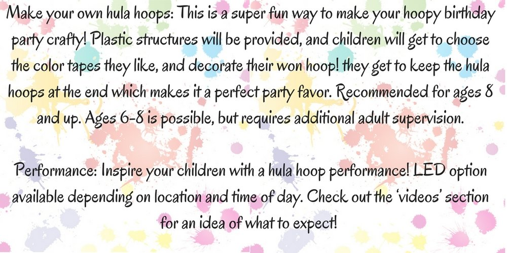 kids birthday party ideas hong kong 香港小朋友生日會主題