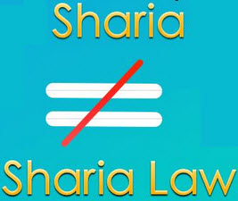 Dating fatwa definition francais