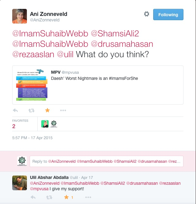Support from Ulil Abshar Abdalla for #ImamsForShe copy.jpg