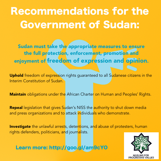 Sudan - Freedom of Expression.jpg