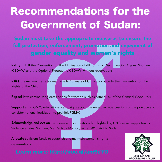 Sudan - Gender Equality and Women's Rights.jpg