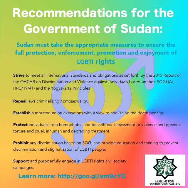 Sudan - Gender Equality and Women's Rights copy.jpg