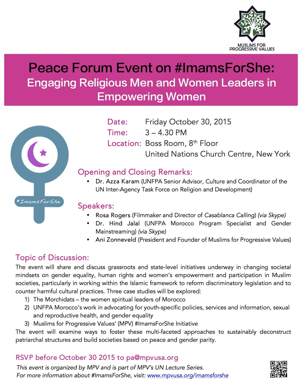 Flyer - Peace Forum Event copy.jpg