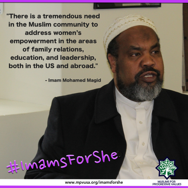 #ImamsForShe Quotes - Imam Magid.jpg