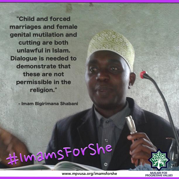 #ImamsForShe Quotes - Imam Bigirimana Shabani.jpg