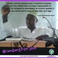 #ImamsForShe Quotes - Imam Nduwimana Omar.jpg