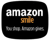 Amazon donates to MPV