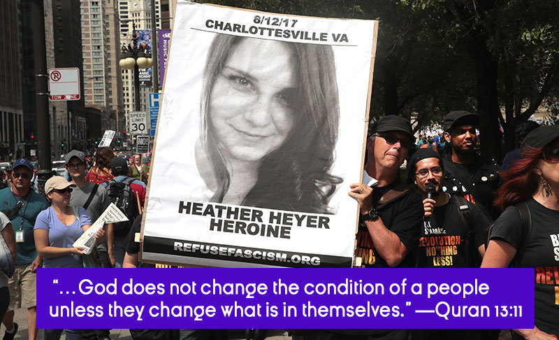 heather-heyer-quran-quote-800.jpg