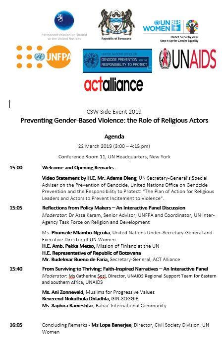 March 22 2019 UN OGPR2P event flyer.JPG