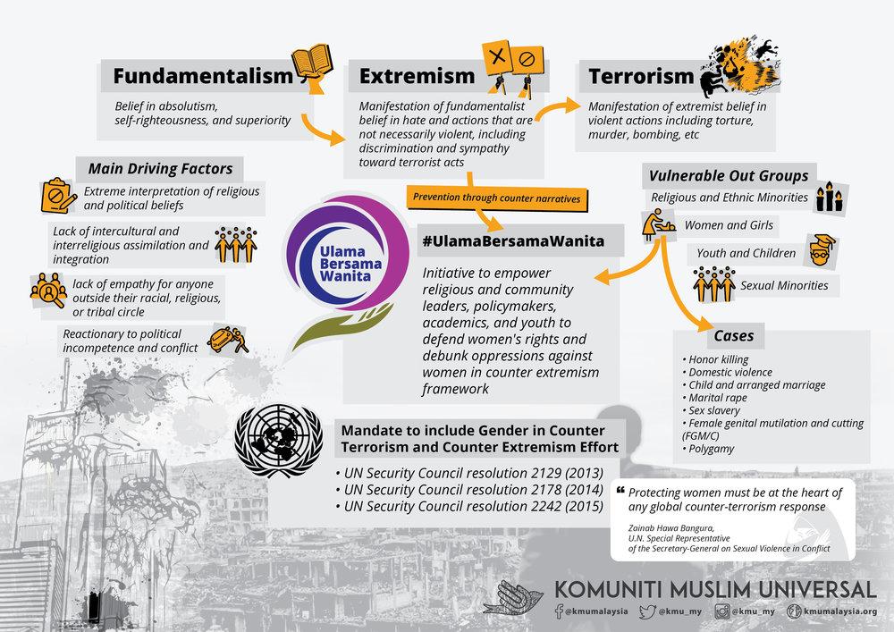 Infographics_eng-01.jpg