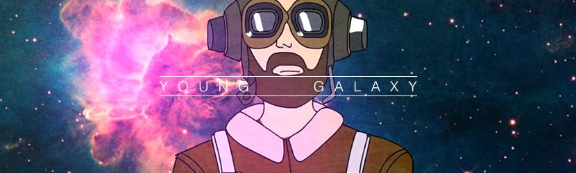 HGHLT_YoungGalaxy.jpg