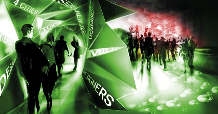 b_720_0_0_0___images_stories_benedetto_heineken_the_club_fuorisalone_2012_The_Club_2.jpg
