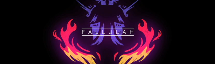 HGHLT_Fallulah.jpg