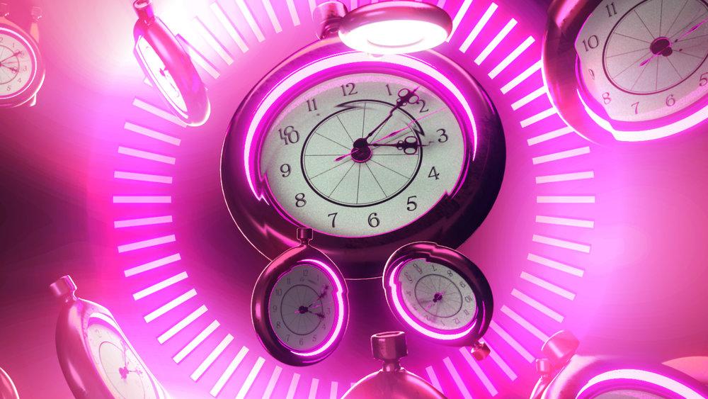 ##_01_MEDLEY-(0-05-08-02)_2.jpg