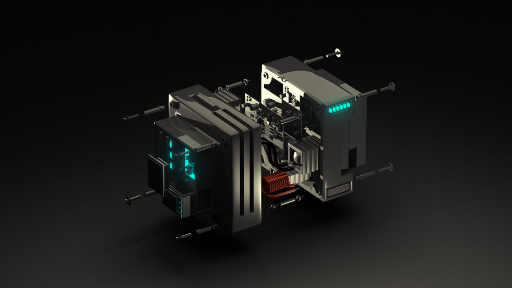 CircuitOpener_v03.jpg