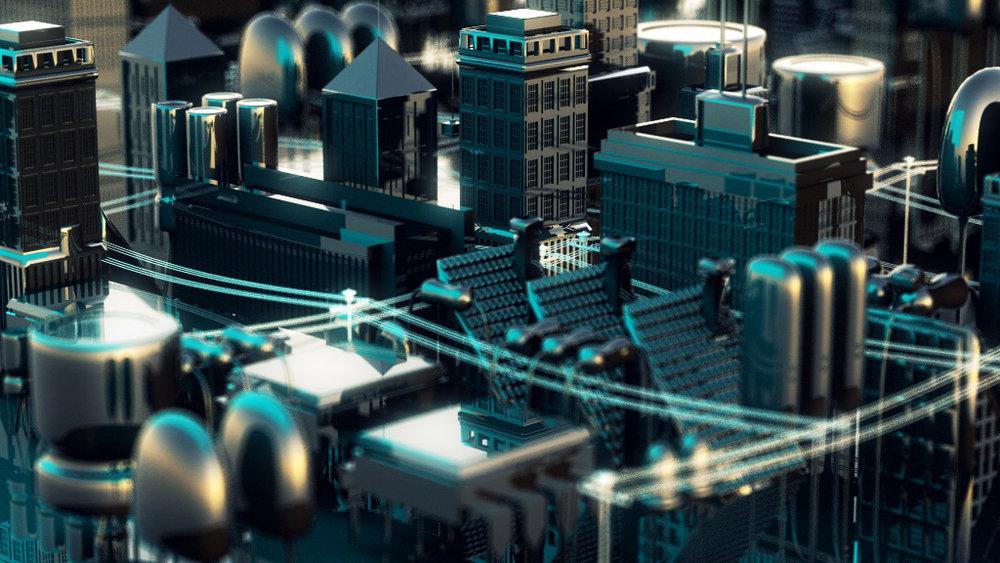 CircuitCity.jpg