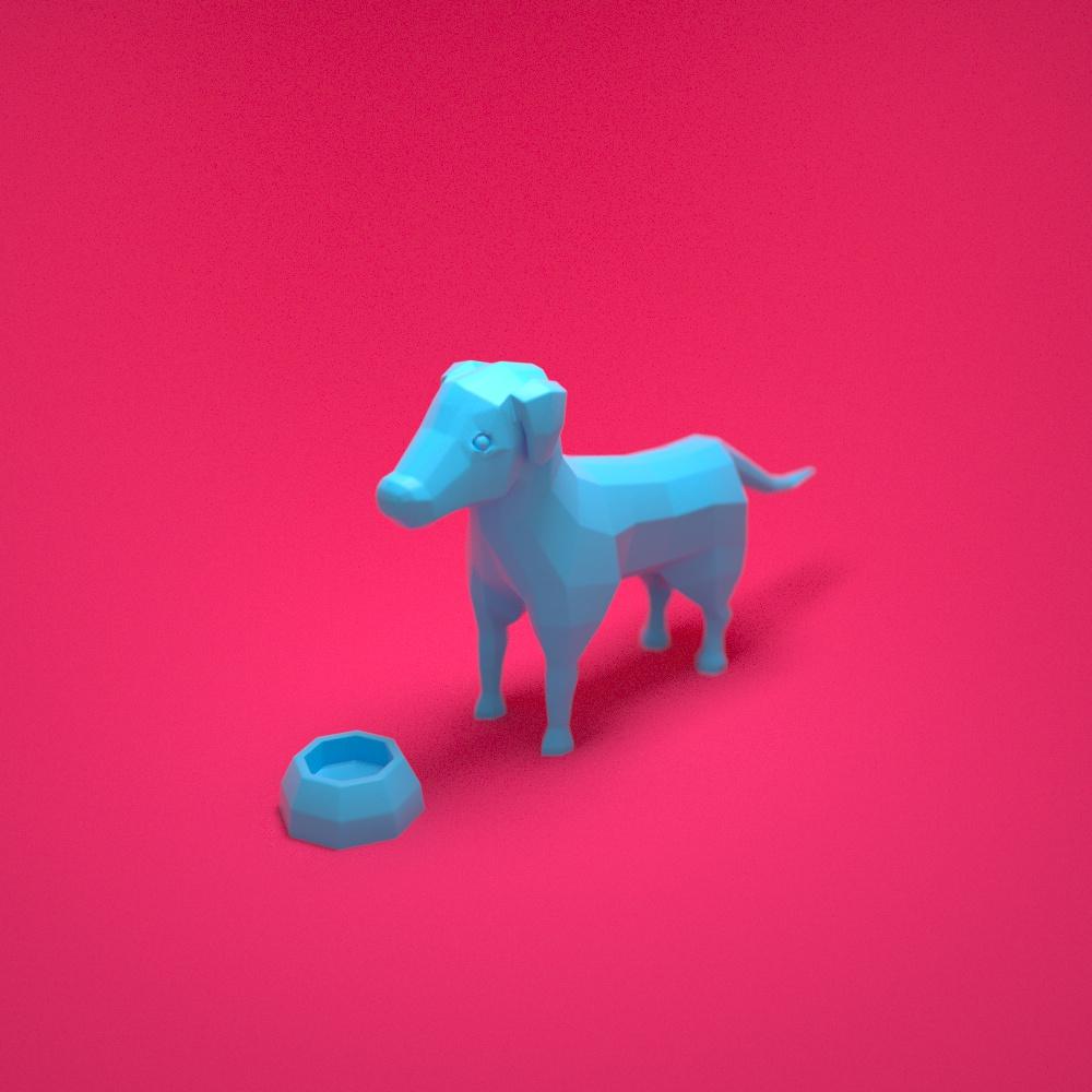 Doggie_v2.jpg