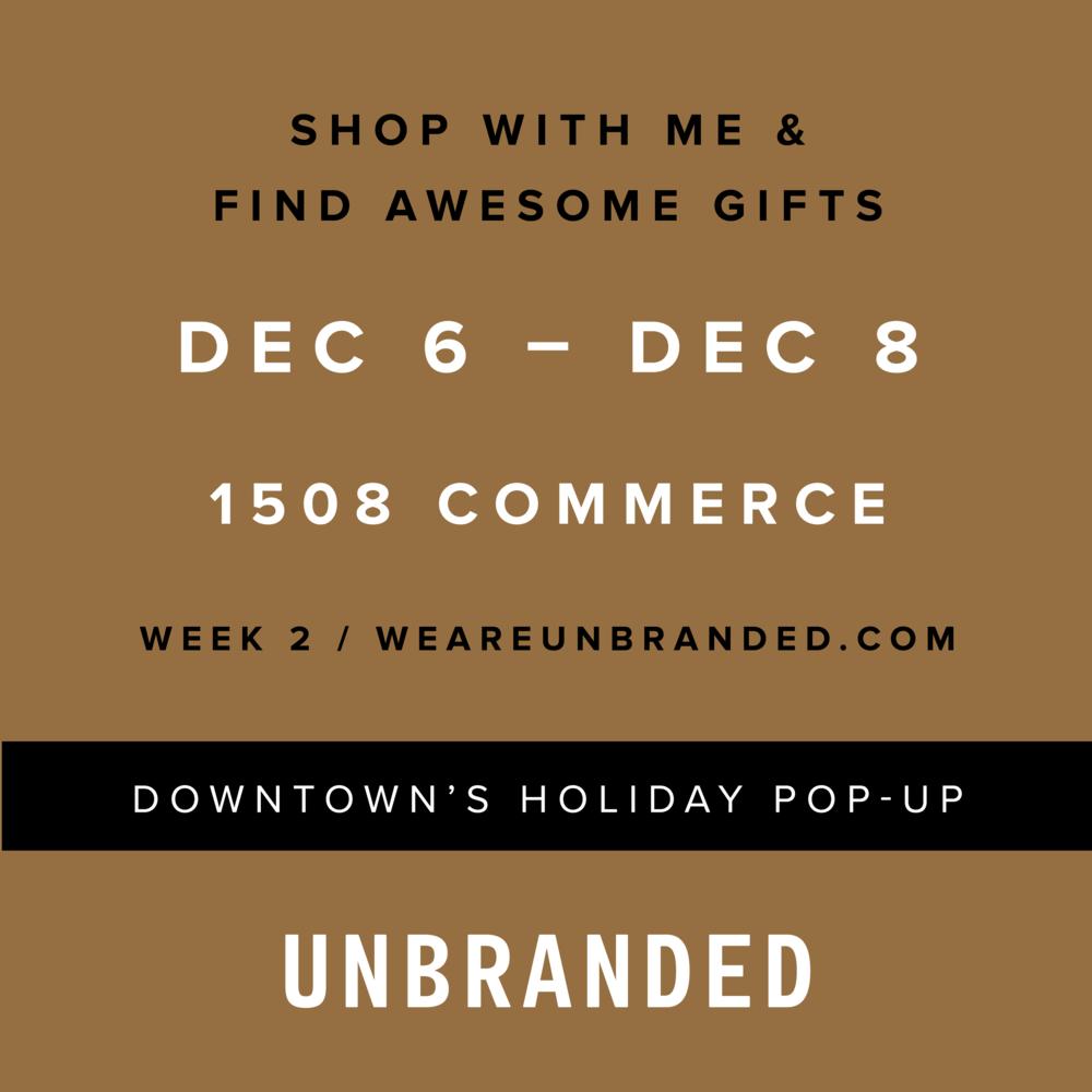 Unbranded Shop Share_Shop Insta - Week 2.png