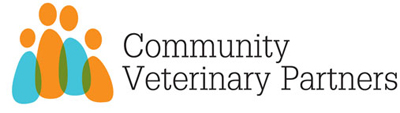 Community Veterinary Partners.jpg