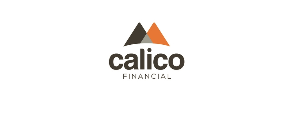 Calico Financial Logo_2.7.14-01.jpg