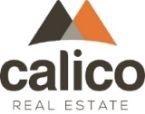 Calico RealEstate.jpg