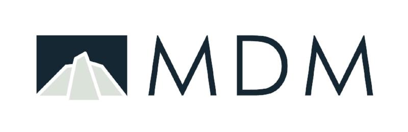 MDM_Final Logo.jpg