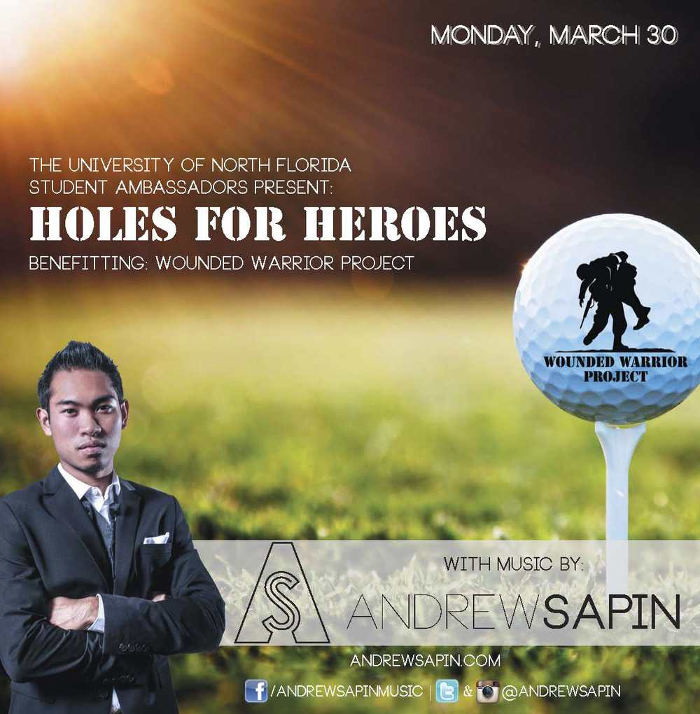 holes for heros_flyer.jpg