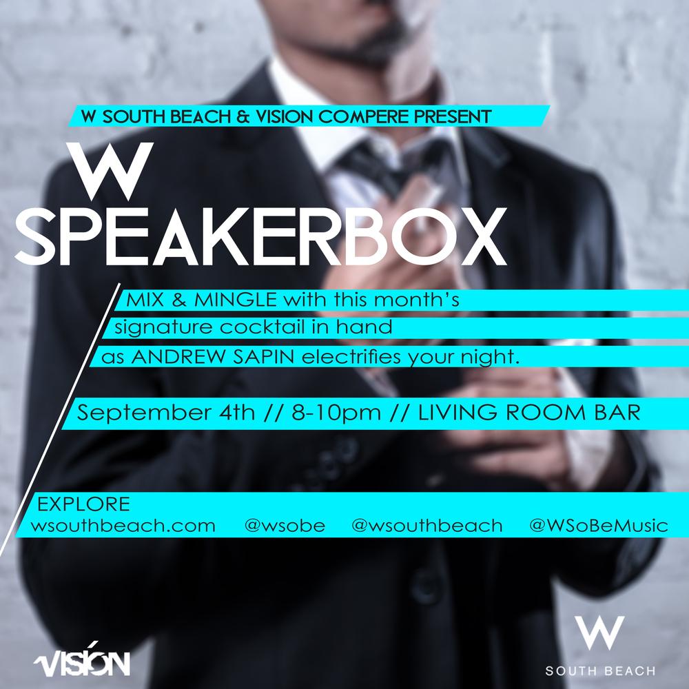 W_Speakerbox_teal2.jpg