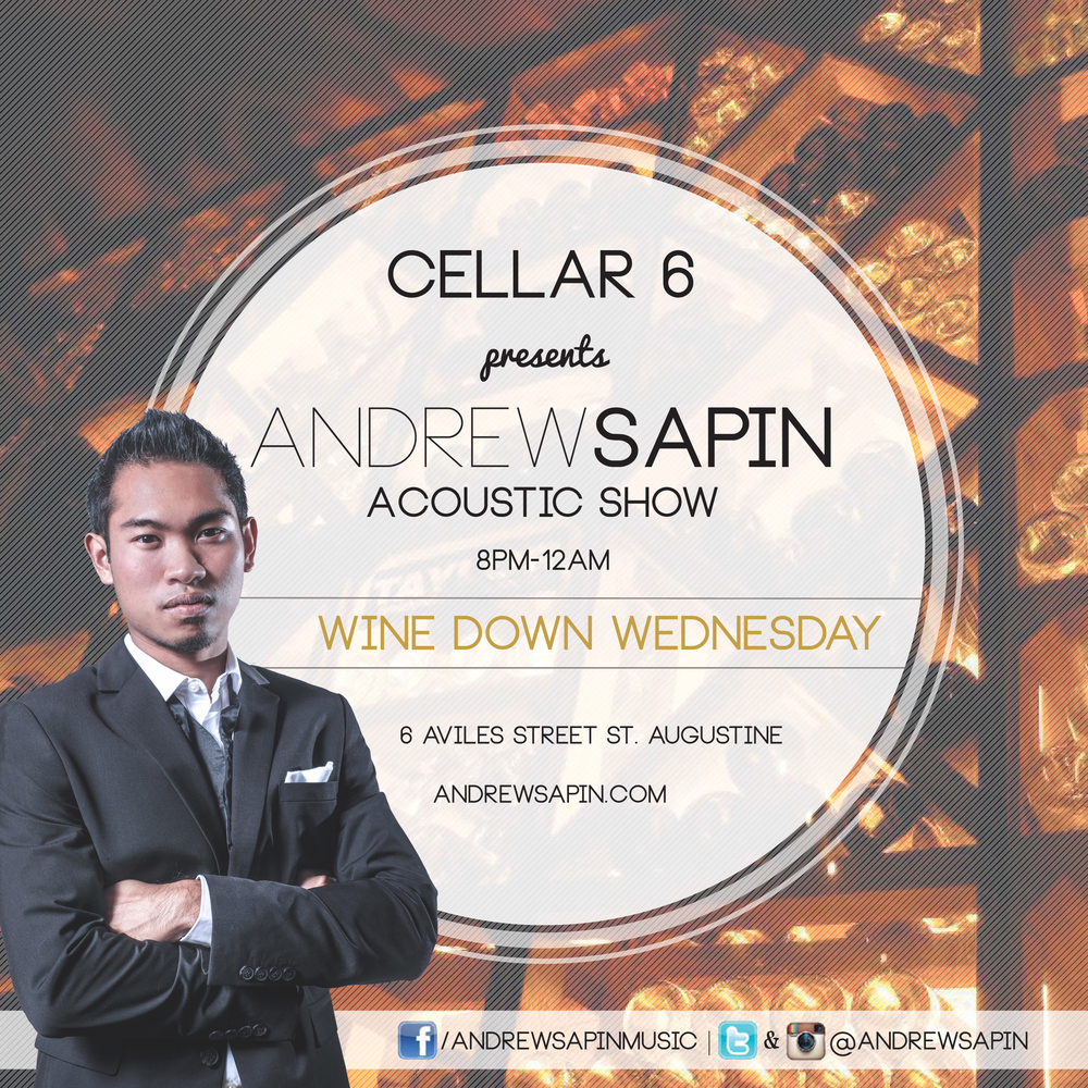Cellar 6_Wine Down Wednesday_Flyer3-2-4.jpg