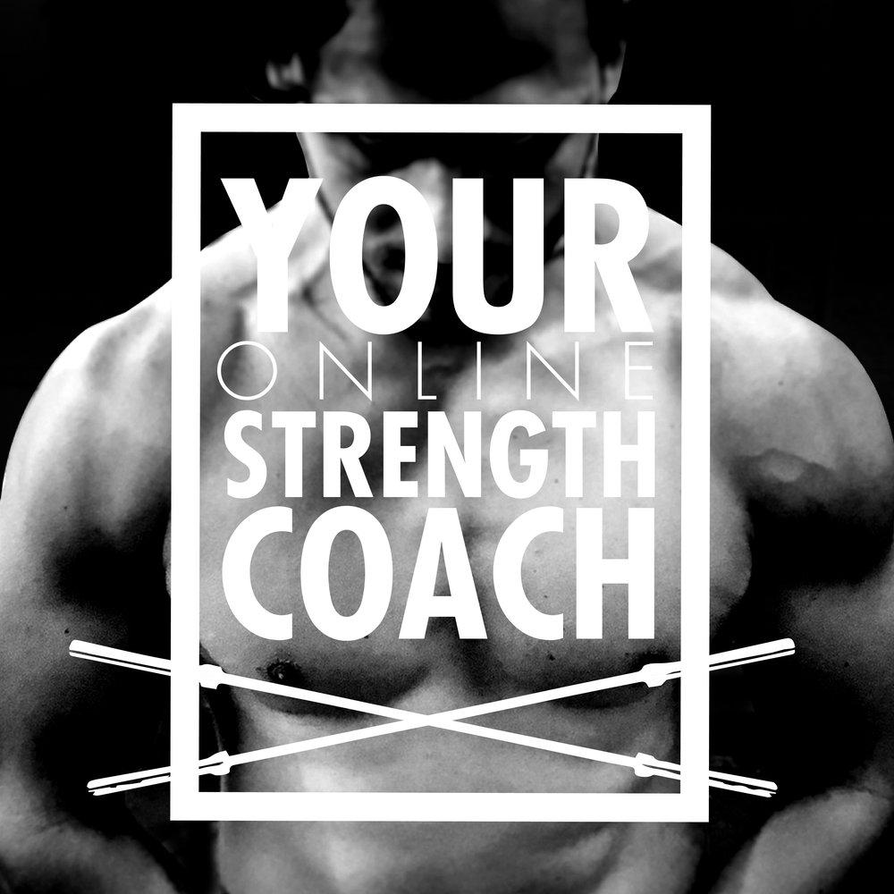 Strength Coach-03.jpg