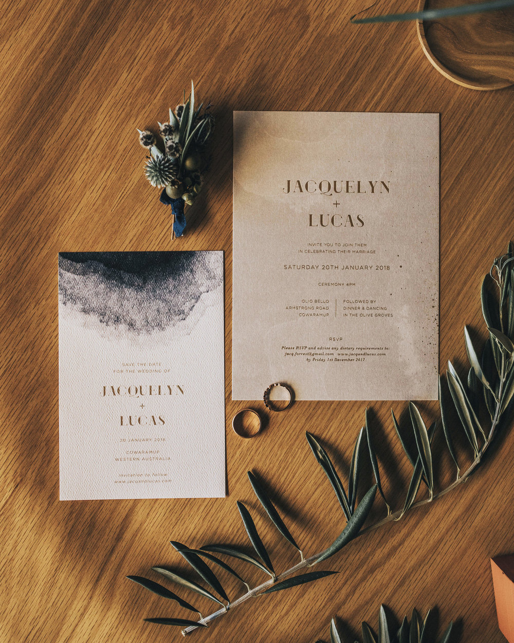 jacqs+lucas_ocean_harvest_01.JPG