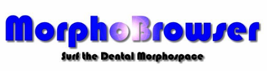 MorphoBrowser
