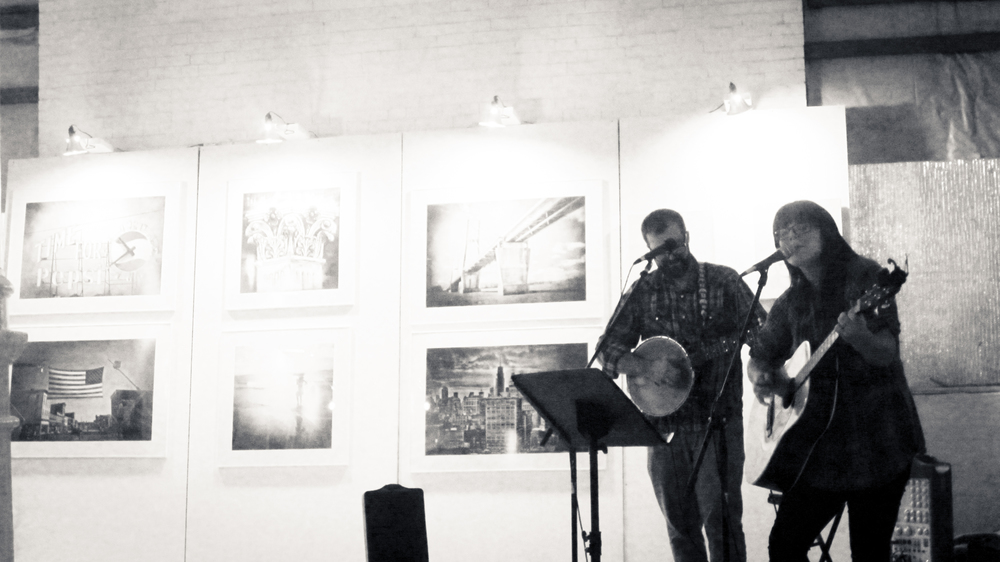 gallery Oct opening live music_8481.jpg