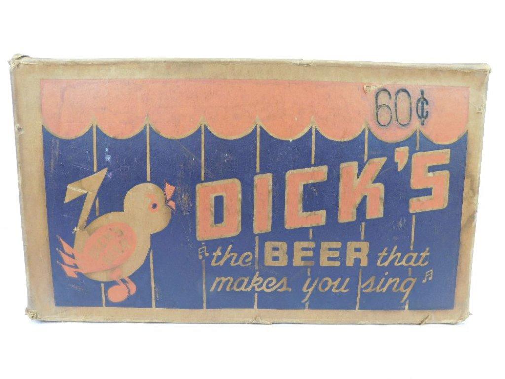 Dick Brothers Brewery Beer Box.jpg