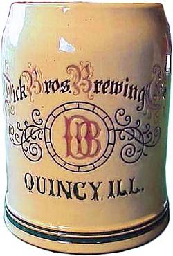 Dick Brothers Brewery Ceramic Sten.jpg