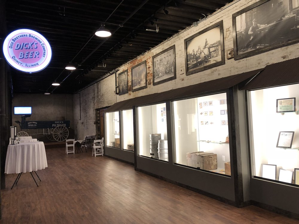 Museum 1.jpg