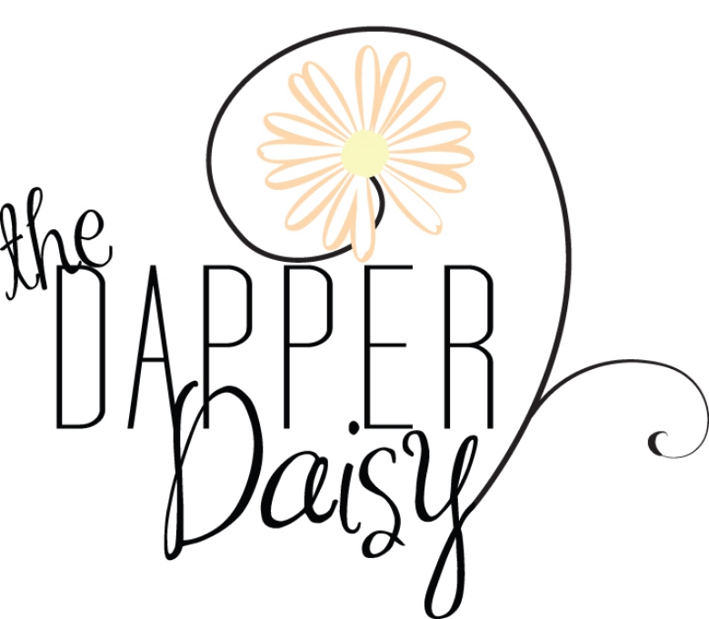 The Dapper Daisy