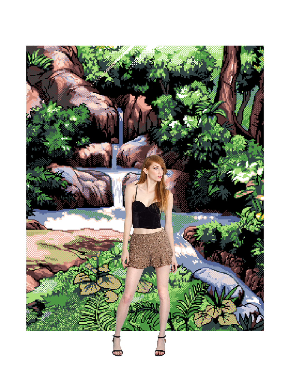 junglebooktime2.jpg
